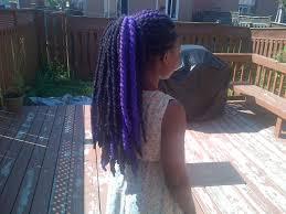 hair style with color yarn colored yarn twists google search yarn braids and twists