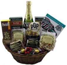 seattle gift baskets rustic gift basket seattle gift basket company
