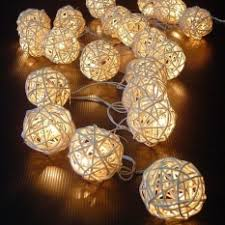 Fairy Lights For Bedroom by Fairy Lights Buy Fairy Lights At Best Price In Malaysia Www