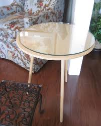 round particle board table top round particle board table with glass top round designs