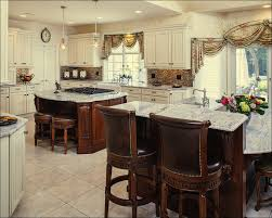 center islands in kitchens 100 images imposing kitchen