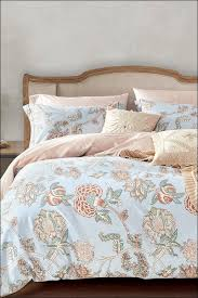 Pale Pink Duvet Cover Bedroom Magnificent Pink Twin Comforter Pink Ruffle Bedding Full