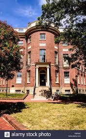 octagon house colonel john tayloe iii house 1799 new york