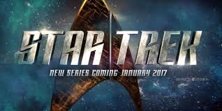 Seeking Tv Series Toronto Trek Tv Show 2017 Cast Characters Episodes And Everything