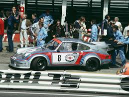 martini racing fides global martini racing group b martini livery racing cars