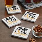 Image result for coffee cup coaster B01KKDFTXO