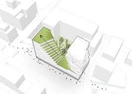 best 25 architecture diagrams ideas on pinterest concept