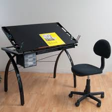 Drafting Table Supplies Best 25 Modern Drafting Tables Ideas On Pinterest Reclaimed