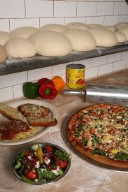 stonebriar mall thanksgiving hours palio u0027s pizza cafe frisco west