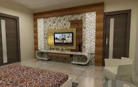 home interior design jalandhar wall paper dealers in jot home interior design jalandhar pvc