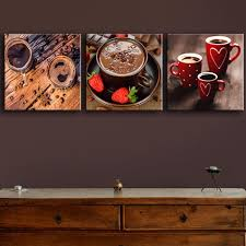 compare prices on dining room wall art online shopping buy low