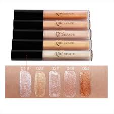 online buy wholesale highlighter liquid brightener from china