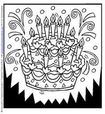 valentine coloring pages 17 gif 624 447 vday