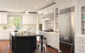 luxury update your kitchen cabinets home design