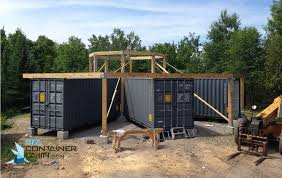 Container Home Design Books Construction Archives Sea Container Cabin