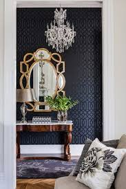 Best  Wallpaper Designs Ideas On Pinterest Wallpaper Designs - Bedroom wallpaper design ideas
