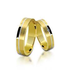 verighete din aur verighete verighete aur verighete din aur alb si galben