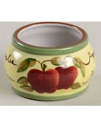 home interiors apple orchard collection amazing deal home interiors apple orchard collection napkin ring