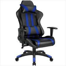 fauteuil de bureau ergonomique pas cher chaise de bureau ergonomique pas cher populairement kw swim