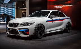 lexus tuner parts bmw m2 with performance parts pictures photo gallery car and