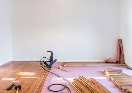 Bamboo Floor L Bamboo Flooring 81076529 L Bamboo Floor Vases