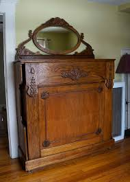 Antique Murphy Bed Parts Oak Murphy Bed Antique For Sale Beds Bed Queen Size Prices