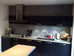 cuisine couleur bleu gris cuisine couleur bleu gris déco cuisine bleu fonce 74 angers deco