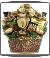 coffee baskets mens gourmet coffee gift baskets gourmet coffee baskets for men