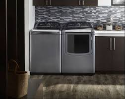 best clothes washer and dryer to buy whirlpool cabrio review