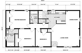 16 x 20 small house plans 6 pioneers cabin 16x20 on modern 24 x 48 floor plans 24 x 48 approx 1152 sq ft 3 bedrooms 2 baths