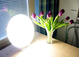 light therapy for depression and anxiety light for depression method