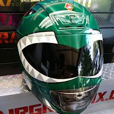 airbrushed motocross helmets custom airbrushed motorcycle helmets by airgraffix my top 100