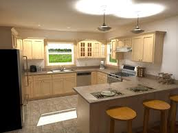Autocad Kitchen Design Software The 25 Best Cad Design Software Ideas On Pinterest Best Cad