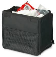 amazon com garbage cans interior accessories automotive