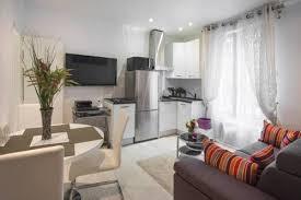 bureau de change cnit 5 hotels in jouy en josas resorts and boutique hotels triphobo