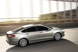 2013 ford fusion hybrid recalls 2015 ford fusion hybrid overview cars com