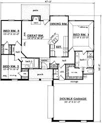 monster house plans search house scheme