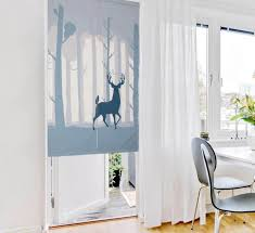 Curtain Room Divider Ikea Divider Outstanding Short Room Dividers Marvelous Short Room