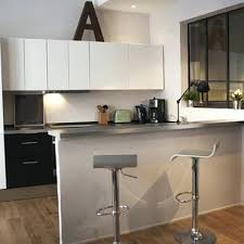 le cuisine moderne bar de cuisine moderne cuisine 15 cuisines de