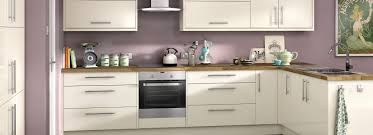 kitchen corner cupboard hinges wickes orlando contemporary kitchens wickes co uk