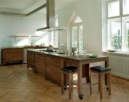 open kitchen islands discover amazing kitchen bars for traditional kitchens kitchentoday