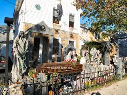 halloween in the city halloween in bergen county new jersey do you halloween your house