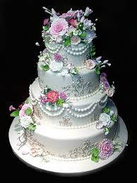 wedding cake no fondant fondant wedding cakes wonderful wedding cakes island ny