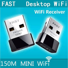 Usb Wifi Adapter For Faster Wifi Usb Wifi 2015 Rushed Stock Usb Wifi Adapter 150mbps Fast Fw150us Micro