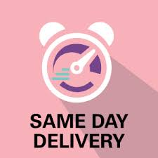 Same Day Delivery Flowers Send Online Cakes U0026 Flowers Buy Gifts Online Florapassionindia