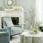 painting livingroom painting living room best 25 living room colors ideas on