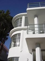 deco home interiors best 25 streamline moderne ideas on deco style