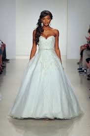 Alfred Angelo Wedding Dress Alfred Angelo Fall 2015 Wedding Dresses Weddingbells
