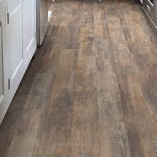 Shaw Flooring Laminate Shaw Floors Momentous 5 X 48 X 8mm Laminate In Cliche