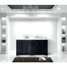 Luxury Bathroom Furniture Uk Luxury Bathroom Cabinets Luxury Bathroom Cabinets Uk Gilriviere